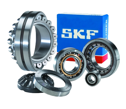 services precision engineers skf authorized industrial